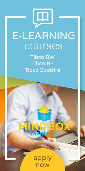 Tibco_Online
